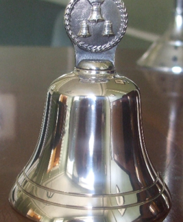 Presentation Bells